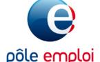 Chômage : l'INSEE contredit Pôle Emploi et annonce une baisse fin 2013