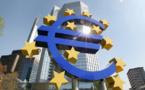 La Banque centrale européenne modérément optimiste pour la sortie de crise