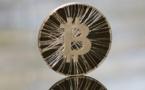 Le Japon déclare que le bitcoin n'est pas une monnaie et rend imposables les gains
