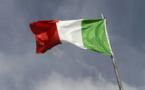 Retour de la croissance en Italie au quatrième trimestre 2013