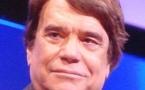 Bernard Tapie devra verser plus d'un million d'euros à l'URSSAF