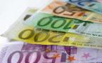 Le gouvernement abandonne le système de paiement unique des fonctionnaires