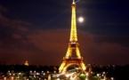 Paris et la région, capitale du tourisme mondial en 2013