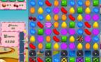 King, l'éditeur de Candy Crush, valorisé plus de 7 milliards de dollars