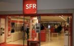 SFR : Vivendi fait le choix de Numericable, au détriment de Bouygues