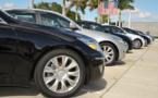 Marché automobile : ventes en baisse en France mais en hausse en Europe en février