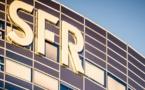 Bouygues Telecom surenchérit de 2 milliards d'euros pour prendre SFR
