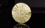 Les Etats-Unis veulent taxer les bitcoins