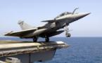 Dassault : le Rafale pourrait finalement décoller au Qatar
