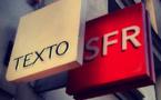 Bouygues Telecom rallonge la validité de son offre sur SFR