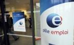 Pascal Lamy en faveur de mini jobs payés moins cher que le SMIC