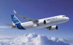Au premier trimestre, Boeing bat largement Airbus