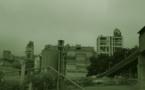 Fusion Lafarge – Holcim : le leader mondial du ciment est né
