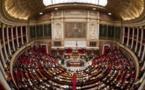 Le discours de politique générale de Manuel Valls en points clés