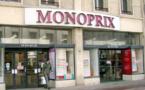 Monoprix va bientôt accepter le bitcoin