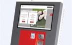 Free lance des distributeurs de cartes SIM