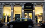Achat de SFR : Arnaud Montebourg défend ses positions