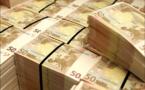 Euro/dollar : la Banque de France invoque un assouplissement