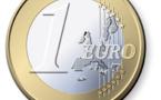 L'euro fort n'a pas d'impact sur les exportations européennes