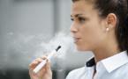 Japan Tobbaco lance sa cigarette électronique.. avec du tabac