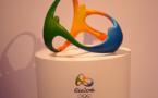 Jeux Olympiques de Rio 2016 : une facture salée de plus de 12 milliards d'euros