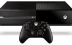 La guerre des consoles entre Sony et Microsoft continue