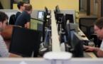 10% des salariés sont surexposés à des risques psychosociaux au travail