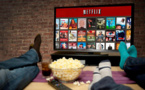 Netflix : l'arrivée en France presque confirmée