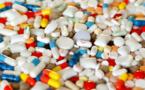 Industrie pharmaceutique : Pfizer veut racheter Astrazeneca et d'autres fusions sont en vue