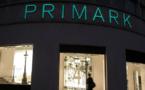 Primark continue son offensive à l'étranger et veut s'attaquer aux Etats-Unis