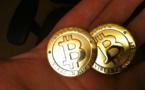 Bitcoin : le tribunal donne le feu vert pour la liquidation de MTGoX
