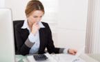 La perception des conditions de travail se dégrade