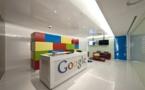 Google : un milliard d'euros pour le redressement fiscal