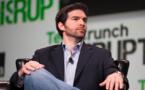 Jeff Weiner, le PDG de LinkedIn, voit son salaire multiplié par 40 en un an