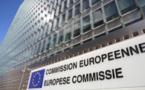 Déficit de 3% pour 2015 : la Commission européenne pessimiste