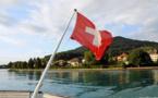 Suisse : la fin du secret bancaire actée ce 6 mai 2014