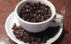 Mondelez et DEMB vont fusionner pour créer le numéro 1 mondial du café