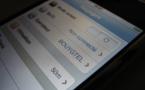 Bouygues Telecom envisagerait de supprimer 2 000 emplois