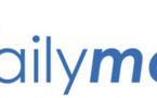 Canal+ et Microsoft bientôt actionnaires de Dailymotion