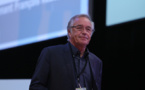 François Rebsamen : moins de trois millions de chômeurs avant 2017