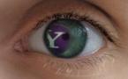 Yahoo rachète le service de messagerie Blink pour mettre la main sur ses talents