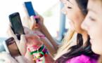 Après SFR, Altice/Numericable s'offre Virgin Mobile