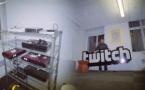 Google va-t-il mettre la main sur Twitch via sa filiale Youtube ?