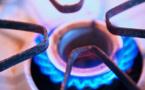 Un contrat d'approvisionnement de gaz record entre la Russie et la Chine
