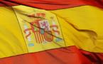 Les agences de notation relèvent les notes de la Grèce et de l'Espagne