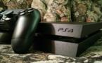Sony fait un pas en avant vers la commercialisation de la PS4 en Chine