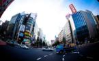 Le Japon reste le premier créancier mondial
