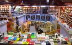 Distribution des livres : la reconfiguration d'un modèle