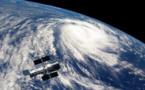 180 satellites pour Google