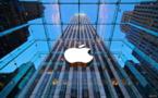 Apple voit son futur dans les objets connectés